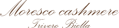 Moresco Cashmere